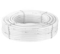 Труба металлопластиковая VALTEC 20 (2,0 мм) бухта 10 м.п PEX-AL-PEX V2020.010